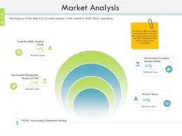 Market Analysis Firm Guidebook Ppt Diagrams