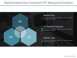 market_analysis_size_framework_ppt_background_graphics_Slide01