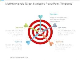 market_analysis_target_strategies_powerpoint_templates_Slide01
