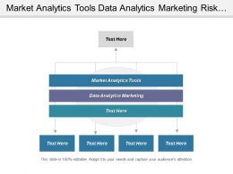 Market Analytics Tools Data Analytics Marketing Risk Management Financial Cpb