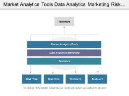 Market Analytics Tools Data Analytics Marketing Risk Management Financial Cpb