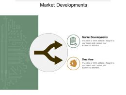 market_developments_ppt_powerpoint_presentation_icon_inspiration_cpb_Slide01