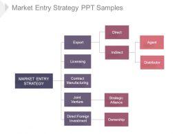 market_entry_strategy_ppt_samples_Slide01