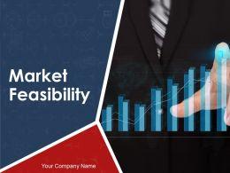 Market Feasibility Powerpoint Presentation Slides