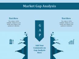 market_gap_analysis_ppt_slides_visual_aids_Slide01