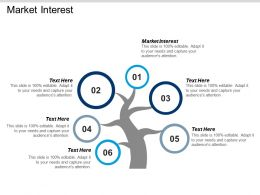 market_interest_ppt_powerpoint_presentation_gallery_example_cpb_Slide01