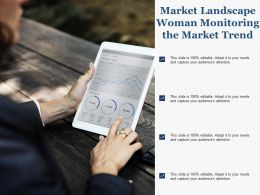 market_landscape_woman_monitoring_the_market_trend_Slide01