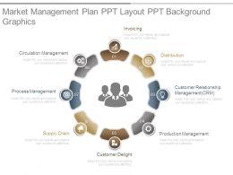 market_management_plan_ppt_layout_ppt_background_graphics_Slide01