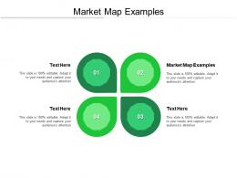 Market Map Examples Ppt Powerpoint Presentation Show Clipart Images Cpb