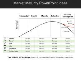 market_maturity_powerpoint_ideas_Slide01