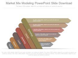 market_mix_modeling_powerpoint_slide_download_Slide01