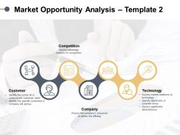 Market Opportunity Analysis Storage Ppt Powerpoint Presentation Portfolio Guidelines