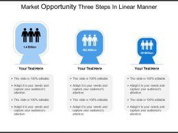 market_opportunity_three_steps_in_linear_manner_Slide01