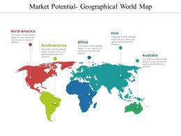 market_potential_geographical_world_map_presentation_ideas_Slide01