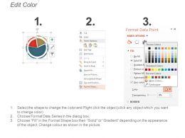 market_potential_growth_comparison_pie_chart_ppt_infographics_Slide04