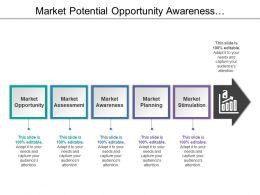 market_potential_opportunity_awareness_assessment_planning_Slide01