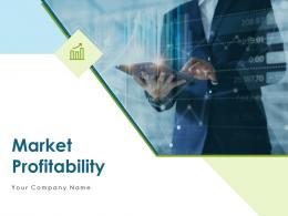 Market Profitability Powerpoint Presentation Slides