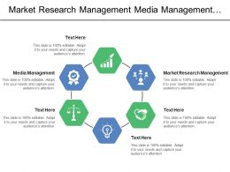 market_research_management_media_management_retail_management_merchandising_display_Slide01