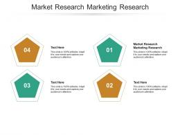 Market Research Marketing Research Ppt Powerpoint Presentation Model Themes Cpb