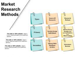 market_research_methods_ppt_examples_slides_Slide01