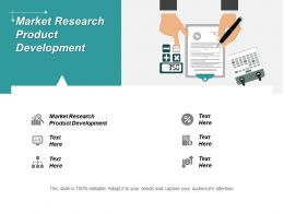 Market Research New Product Development Ppt Powerpoint Presentation Professional Example File Cpb