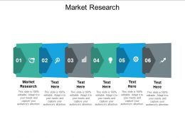 Market Research Ppt Powerpoint Presentation Model Graphics Pictures Cpb