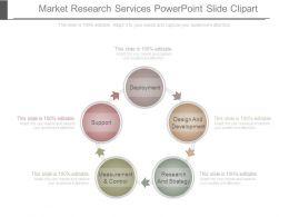 market_research_services_powerpoint_slide_clipart_Slide01