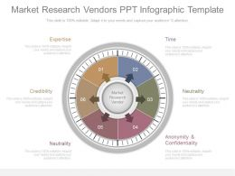 market_research_vendors_ppt_infographic_template_Slide01