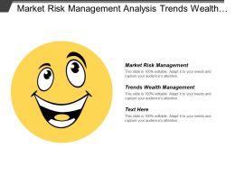 market_risk_management_analysis_trends_wealth_management_corporate_reorganization_cpb_Slide01