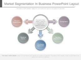 market_segmentation_in_business_powerpoint_layout_Slide01