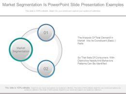 market_segmentation_is_powerpoint_slide_presentation_examples_Slide01