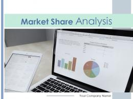Market Share Analysis Powerpoint Presentation Slides