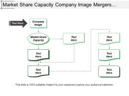 market_share_capacity_company_image_mergers_acquisition_finances_Slide01