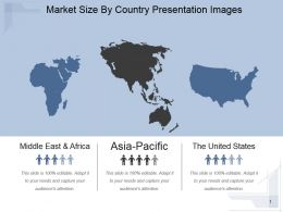 market_size_by_country_presentation_images_Slide01