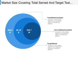 market_size_covering_total_served_and_target_text_boxes_Slide01