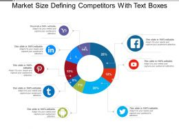 market_size_defining_competitors_with_text_boxes_Slide01