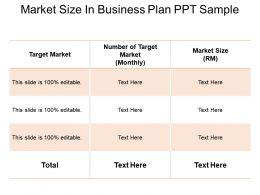 market_size_in_business_plan_ppt_sample_Slide01