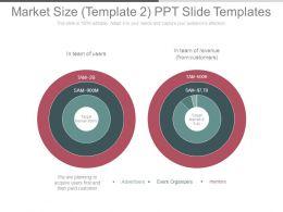 market_size_template2_ppt_slide_templates_Slide01