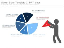 Market Size Template3 Ppt Ideas