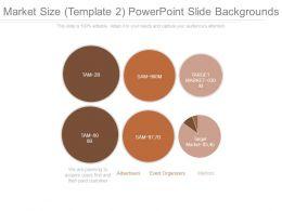 market_size_template_2_powerpoint_slide_backgrounds_Slide01