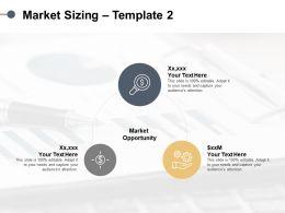 Market Sizing Big Data Ppt Powerpoint Presentation Portfolio Example Topics