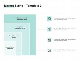 Market Sizing Growth Process Ppt Powerpoint Presentation Summary Designs