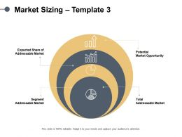 Market Sizing Growth Strategy Ppt Powerpoint Presentation Portfolio File Formats
