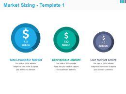 market_sizing_powerpoint_slide_Slide01
