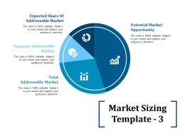 Market Sizing Ppt File Graphics Pictures