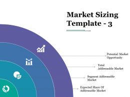 market_sizing_ppt_styles_inspiration_Slide01