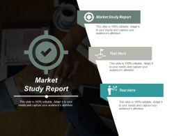 market_study_report_ppt_powerpoint_presentation_portfolio_professional_cpb_Slide01