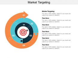 market_targeting_ppt_powerpoint_presentation_gallery_example_cpb_Slide01