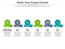 Market Trend Analysis Example Ppt Powerpoint Presentation Styles Slides Cpb