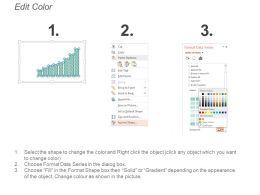 11445847 Style Essentials 2 Financials 8 Piece Powerpoint Presentation Diagram Infographic Slide